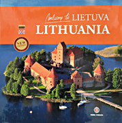 WELCOME-TO-LITHUANIA