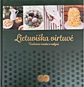 lietuviska-virutve