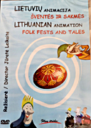 lietuviu-animacija-dvd