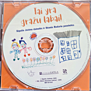tai-yra-labai-grazu-CD