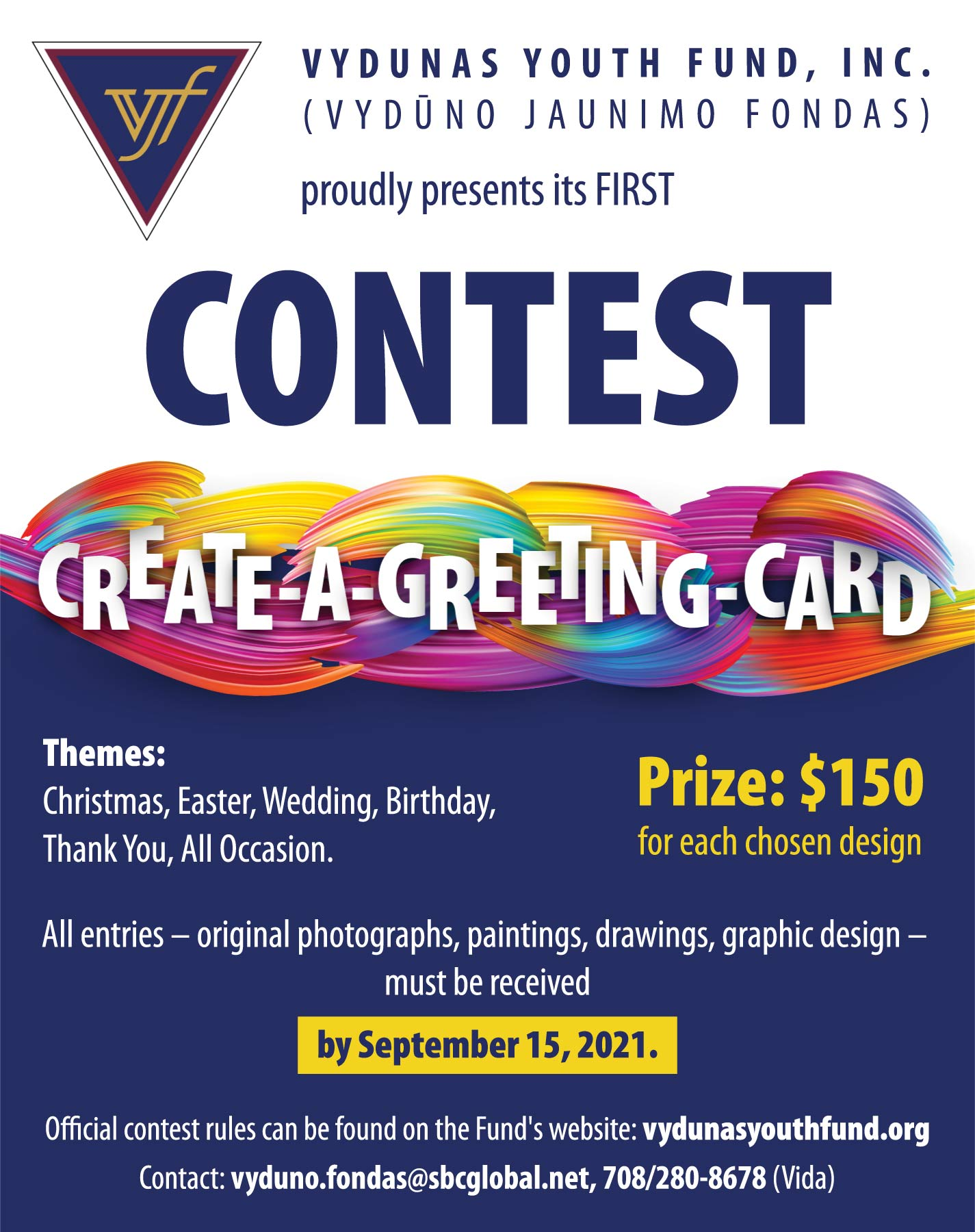 greeting-card-flyer-ENG